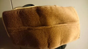 Dog Tissue Box Cover ! Kitchener / Waterloo Kitchener Area image 5