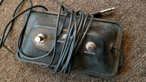 Assorted sound and video equipment