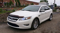 2012 Ford Taurus SEL AWD Special Édition Berline