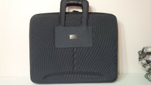 Brief Case  / Laptop Case