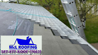 McL Roofing