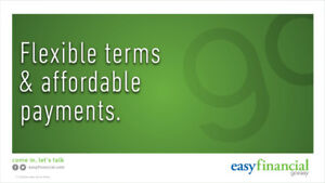 LOANS UP TO $25,000 SAME DAY APPROVAL / EQUITY LOANS
