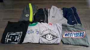 Gently used boys clothing  London Ontario image 6