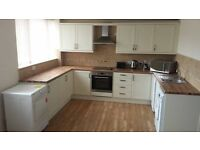 Double Room in Professional City Centre Apartment