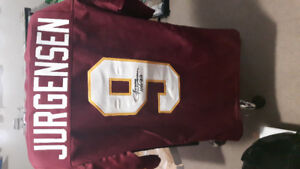 nfl jerseys with coa for sale