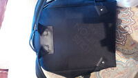 New Price: Genuine Louis Vuitton Damier Geant Bongo Backpack