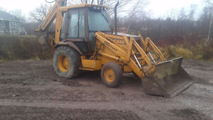 Buying  used  Truck and Equipment  $$$$$$$$$$$$$