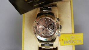 Invicta - 21888 for SALE!!!