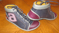 Shoes «The Art Company» size 38 (8 in Canada)