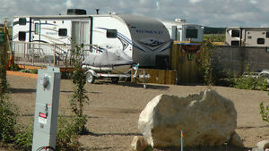 Titled RV Lots at Lucien Lake- Call Now! Regina Regina Area image 4