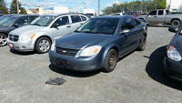 2006 Chevrolet Cobalt CERTIFIED! (2 door)