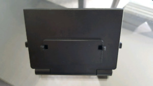 Xbox Kinect hanger for TV