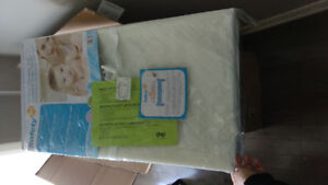 BRAND NEW Contour Changing Pad