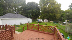 JUST MOVE IN! Affordable Home in St. Thomas - MLS#591003 London Ontario image 10