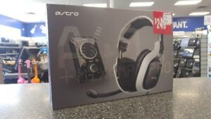 Astro A40 MixAmp Pro only $79.99!!