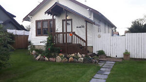 MLS 58190 SASKATCHEWAN HOME