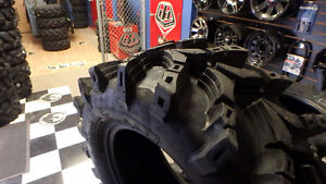 STI OutBack Max ATV Tires Peterborough Peterborough Area image 6