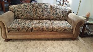 Beautiful couch for your home