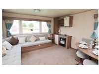 Abi horizon 2016 for sale in Mablethorpe