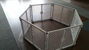 playpen for sale located in kincardine