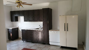 2 Bedroom apartment 2nd floor - Available August 1
