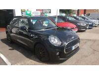2015 (65) MINI HATCH 1.5 COOPER D 5DR