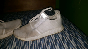 Nmd for trade