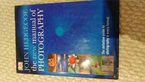 Photography books London Ontario image 1
