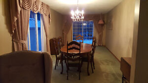 Beautifully Maintained 3 Bedroom Home in Cobourg Peterborough Peterborough Area image 5