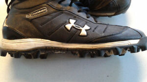 Football/Rugby cleats