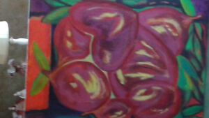 original art work $20 to $300 sold by artist - great gifts London Ontario image 10