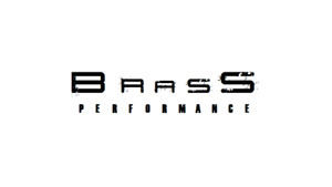 BRASS PERFORMANCE CERTIFIED PERSONAL TRAINER