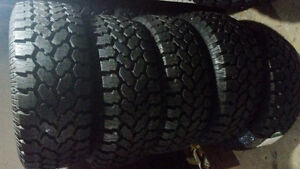 Pro Comp Xtreme AT 33-12.5-15 1250 OBO