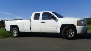 *GREAT DEAL* CHEVY TRUCK FOR SALE, GREAT PRICE