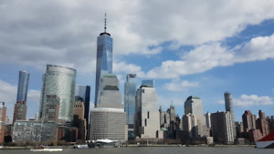 New York City Pass Get 42% Off NYC Top Attractions