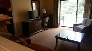 Vacation Rental - Kissimmee  - Holiday Inn Orange Lake Resort