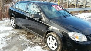 2008 Chevrolet Cobalt Sedan new 2yr mvi new breaks reduced