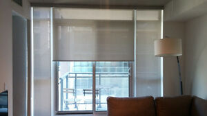 Custom Blinds and Shades...Lowest Price Guarantee.. Oakville / Halton Region Toronto (GTA) image 8