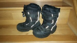Baffin Polar Proven boots size US 12
