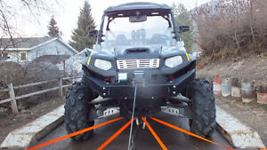 2009 rzr s for sale