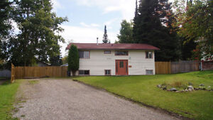 REDUCED -OPEN HOUSE October 9th from 1:00 to 2:00 pm.