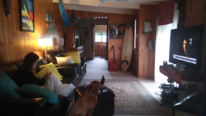 Share house / Backpackers accommodation