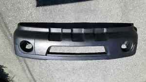Used Ford Ranger  front bumper.