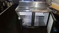 More and More Commercial Restaurant Equipment For Sale