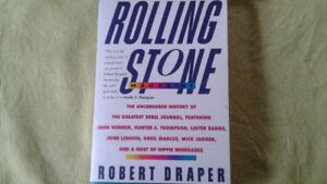 Rolling Stone uncensored history
