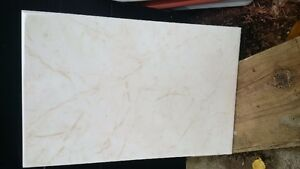 Porcelain Tile London Ontario image 1