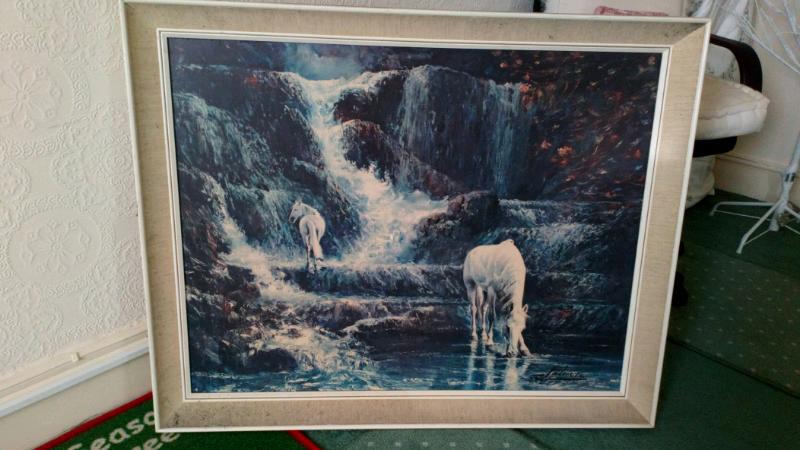 23e741034883 horse print