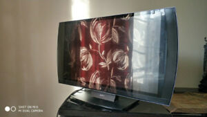 Télévision Sony 24 pouces 3D Display Playstation