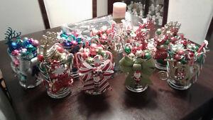 Christmas Wreaths London Ontario image 2