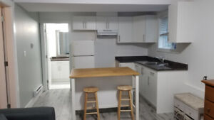 1 Bedroom | 🏠 Apartments & Condos for Sale or Rent in Delta